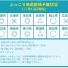 13府県ふっこう周遊割、広島県・兵庫県が受付終了、福岡県・島根県も11月末まで終了予定