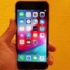 【PR】ドコモ・au・ソフトバンク・UQのiPhoneをSIMロック解除してY!mobileで使う方法