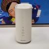 UQ、据置型「WiMAX HOME 01」を12月7日発売、WiMAXハイパワーとワイドレンジアンテナ採用
