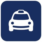 JapanTaxi新社名は「Mobility Technologies」に、4月1日から