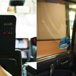 JapanTaxiがLINE Payと提携、タクシー料金最大500円分を「LINE Pay」で還元