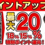 ヨドバシカメラで全品13%還元、一部商品は20%還元も。12月末までキャンペーン