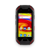 4G LTE対応の小型タフネススマホ「Unihertz Atom」が24,989円のセール