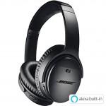 Boseノイズキャンセリングヘッドフォン「QuietComfort 35 II」が39,960円→29,970円の特選セール