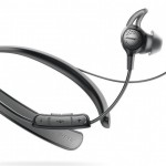 Boseのノイズキャンセリングイヤホン(ネックバンドタイプ)が34,560円→29,370円