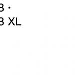 ソフトバンク、Pixel 3/3 XLの本体代金を10,800円割引するキャンペーン、1月30日開始