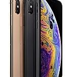 【ドコモ】iPhone XS/XS Maxを端末購入サポートで6万円割引…も10万超えモデル多数