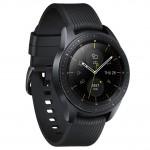 Amazonタイムセール、Galaxy Watchが30,500円から、Gear S3が19,800円からで過去最安値