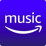Music Unlimited新規登録で3カ月無料(〜2021年1月11日)
