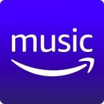 【間もなく終了】Music Unlimited新規登録でEchoシリーズが半額、無料お試しでもok