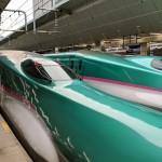 東京↔新函館北斗が新幹線で約1万円、半額になるキャンペーン