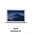 Amazonタイムセール祭り、iPad、MacBook、Apple Watchがセールに