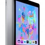 iPad第6世代が34,980円から、Apple Watch Series 4が40,400円から。dポイント20%還元も