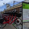 札幌市のシェアサイクル「ポロクル」、2021年シーズンは4月10日スタート・初乗りを60分→30分に縮小