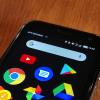 Palm Phoneはドコモ系MVNOやUQ mobileで使えない?を実機で試してみた