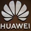 HUAWEI、7月13日(火)10時から新製品発表会、YouTubeで中継