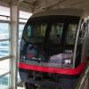 沖縄「ゆいレール」がSuica・ICOCA・SUGOCA等のICカードに対応、2020年春から