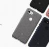 GoogleストアでPixel 3/3 XL用の純正ファブリックケースが5,184円→2,592円に割引