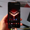 ASUS、ゲーミングスマホ「ROG Phone」国内価格を21,600円値下げ
