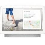 Nest Hubを買うとGoogle Home Miniが480円に、Google公式ストアでキャンペーン