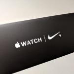 5,000円引&ポイント還元に釣られてApple Watch Series 4を購入