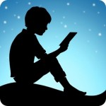 Kindle本30,000冊以上が最大70%割引に(〜10月14日)