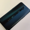 OPPO「Reno 10x Zoom」発表、7月12日(金)国内発売