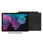 Surface Pro 6本体+タイプカバー+ペンの3点セットが99,500円から、Amazonでセールに