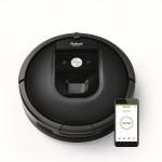 ロボット掃除機ルンバ985が79,800円・エントリーモデルが29,980円。Amazonプライムデー