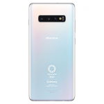 Galaxy S10シリーズ購入でAmazonギフト券10,000円プレゼント、ドコモオンラインショップ限定キャンペーン