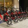 下地島空港に電動アシスト付レンタル自転車、1日3,000円