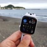 ahamo・povo・LINEMOはApple Watchの単体通信に非対応(一部例外あり)