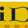 ドトール、エクセルシオール等でiD・QUICPayを導入、ドトール関西工場見学ツアーのプレゼントも
