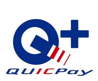 ドトール:ID・QUICPay導入