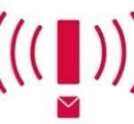 iPhone、Androidでエリアメール・緊急速報メールをオフ・受信音量を変更する方法
