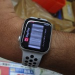 Apple Watch単体でPayPay支払対応、iPhoneを忘れたりAndroidスマホのお供にも
