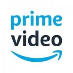 Amazon Prime Videoのダウンロード上限は最大25まで