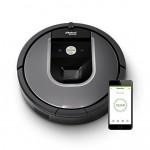 ロボット掃除機「ルンバ」がタイムセール、スタンダードモデルが27,800円・上位モデル56,800円に