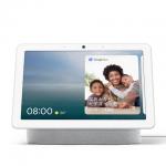 Google公式ストアでNest Hub Maxが28,050円→24,550円のキャンペーン