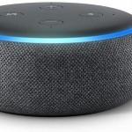 Amazon、Echo Dotが85%オフの999円、更にMusic Unlimitedが1カ月無料