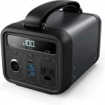 Anker「PowerHouse 200」やGaN採用の充電アダプタなどがセール