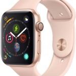 Amazonタイムセール祭り、Apple Watch Series 4(GPS)が37,980円、12インチMacBookが159,980円