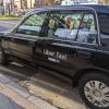 Uber Taxi、福岡で使える初回2,000円割引+次の5回乗車が半額になるクーポンは間もなく終了
