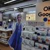 Google Nest Hub MaxとNest Mini発売、ヨドバシカード決済で5%還元