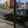 福岡「Uber Taxi」乗車レポート。全国エリアで使える2,000円クーポンも
