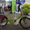 金沢市「まちのり」がドコモ系電動アシスト自転車導入、ポートも拡大して2020年3月にリニューアル