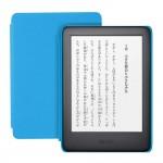 Kindleが最安5,980円・キッズモデル7,980円・Papwerwhiteが7,980円に。Amazonサイバーマンデーセール