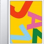 【ドコモ】端末購入割引の「6カ月ルール」を撤廃、4月13日からiPad(第7世代)やiPad mini(第5世代)などのタブレット割引