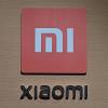 小米Mi Note 10国内発売、Mi Note 10 ProとMi Band 4は12月23日に