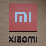 楽天市場に「Xiaomiオフィシャルストア」、空気清浄機・ホームカメラ・電動空気入れ等を取扱い